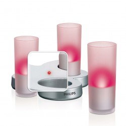 Philips Imageo CandleLights