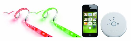 Hue - Kit de LED