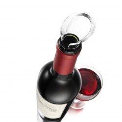 Vacu Vin - Set para vino