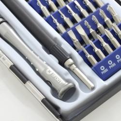 ifixit tools