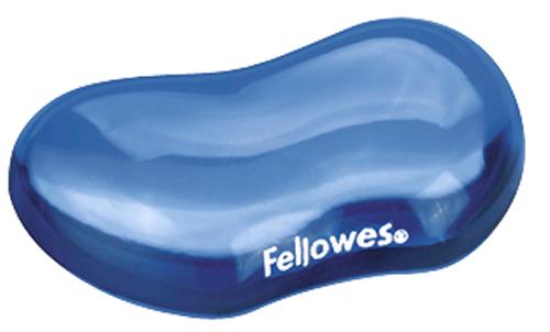 Reposamuñecas Fellowes